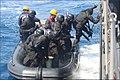6th Indo-Myanmar Coordinated Patrol concludes at Coco Islands (3).jpg