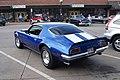 70 Pontiac Firebird (14551148563).jpg