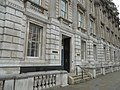 70 Whitehall (7279443574).jpg