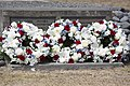 70th Anniversary Reunion of Honor 150321-M-RN526-330.jpg