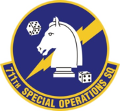 711th Special Operations Squadron.png