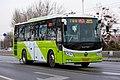 7131825 at Liqiao (20200116152231).jpg