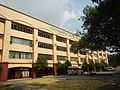 71Mehan Garden Ermita Manila Universidad de Manila 09.jpg