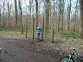 7340 Colfontaine, Belgium - panoramio (2).jpg
