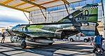 74-0643. McDonnell Douglas QF-4E Phantom II 82 ATRS (31167314576).jpg
