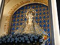 7457Saint Dominic Church Quezon Cityfvf 36.JPG