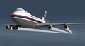 747 jal2 (8).png