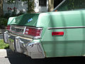74 Valiant Rear Bumper.jpg