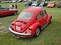 74 Volkswagen Beetle (7299400520).jpg