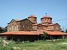 75 1 монастырь Водоча
