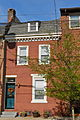 788 S Front St Philly.JPG