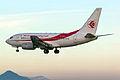 7T-VJS 737 Air Algerie BCN.jpg