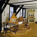 7a Bachhaus Eisenach Instrumentensaal.jpg
