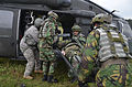 7th Portuguese National Contingency Military Advisory Team training exercise 130919-A-DI345-007.jpg