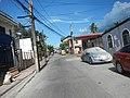 8022Marikina City Barangays Landmarks 36.jpg