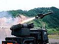81式短距離地対空誘導弾 (8465102120).jpg