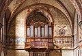 81 - Rabastens - L'église Notre-Dame-du-Bourg - Interieur - Les orgues PalissyPM81000656.jpg