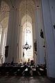 8563vik Kościół Mariacki w Gdańsku. Foto Barbara Maliszewska.jpg