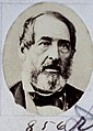 856Rd Francisco Antonio de Souza Queirós (Senador Queiros) - 01, Acervo do Museu Paulista da USP.jpg