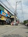 8612Cainta, Rizal Roads Landmarks Villages 20.jpg