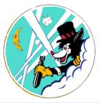 86 Bombardment Sq emblem.png