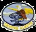 872d Aircraft Control and Warning Squadron - Emblem.png