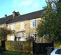 8 Whiteley Lane, Fulwood.jpg