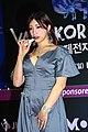9월 8일~9일 VAPE KOREA EXPO 2018(한국전자담배박람회) (29).jpg