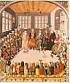 900-49 Ratssitzung Eberhard der Milde-mit Legende.jpg