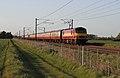 90035 , Cromwell Moor.jpg
