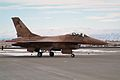 900944 53 F-16A NSAWC (3143355627).jpg