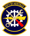 905 Consolidated Aircraft Maintenance Sq emblem.png