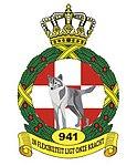 941sqn RNAF.jpg