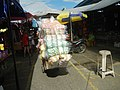 9751Bulacan Baliuag Town Proper 46.jpg