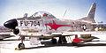97th Fighter-Interceptor Squadron North American F-86L-55-NA Sabre 53-704.jpg