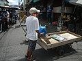 9960Baliuag, Bulacan Proper during Pandemic Lockdown 27.jpg