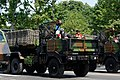 9th Light Armoured Marine Brigade Bastille Day 2013 Paris t114222.jpg