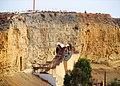 A@a Panagia Chrisospiliotissa deftera village nicosia cy - panoramio (2).jpg