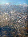 Aèria. Castelló de la Plana 2.jpg