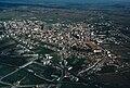 Aérea de Astorga 01.jpg