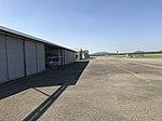 Aérodrome de Pierrelatte - 2017 (8).JPG