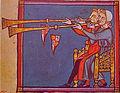 Añafiles en las Cantigas de Alfonso X el Sabio.jpg