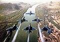 A-4Fs Blue Angels Delta.jpg