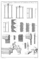 A-J Roubo - L'Art du Menuisier - Planche 012.png