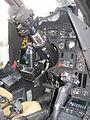 A.129CBT cockpit.jpg