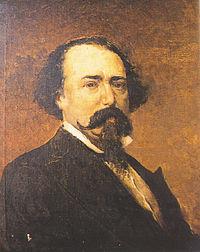 A.C.López de Ayala.jpg