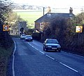 A259 at Winchelsea - geograph.org.uk - 21583.jpg