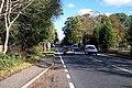 A264 - geograph.org.uk - 74075.jpg