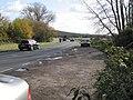 A283 Shoreham - Steyning Road - geograph.org.uk - 607941.jpg