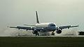 A321 (4984738043).jpg